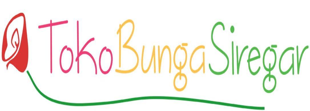 Toko Bunga & Online Florist Murah Pandeglang 24 Jam No #1